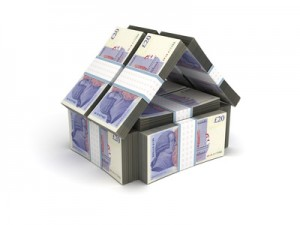 Payment of CGT by non residents on sale of residential property