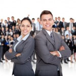 Sole trader or partnership business