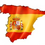 Spanish probate