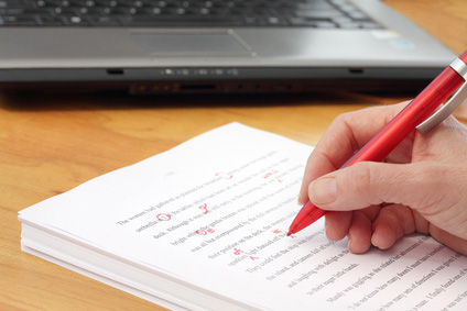 Rectification of Wills