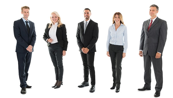 private client lawyers