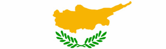 cyprus domicile