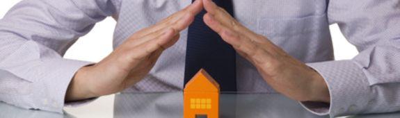 home loan schemes