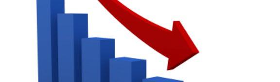 Probate Service statistics