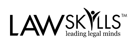 Lawskills Logo Mono