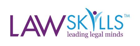 Lawskills Logo Colour