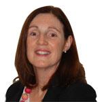 Gail Frankland